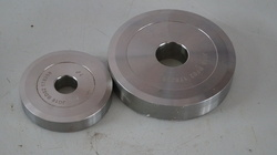 Forged Gear Blanks