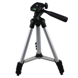 Camera and Mobile Tripod