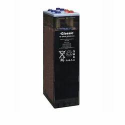 Exide 2 Volt Battery
