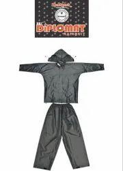 Diplomat Duckback Rain Suit