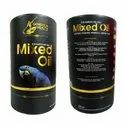 Parrot Mixed Nut Oil