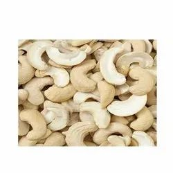 Raw Natural Kollam Cashew Nuts, Packaging Size: 10 kg
