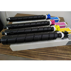 Kyocera TK 8349 Toner Cartridges