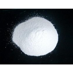 TSP Tri Sodium Phosphate