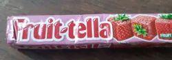 Fruit Tella Chewing Gum