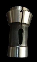 PG A32 Traub Collet Square for Traub Machine,  Packaging Type: Box