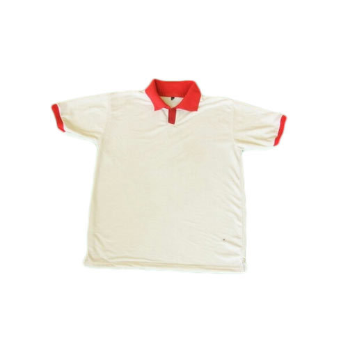 Boys Small And Large Polo T Shirts