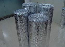 Reflective Insulation Foil
