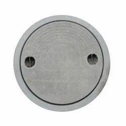 RCC Circular Drain Cover