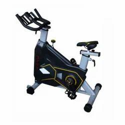 Gym Spin Bike