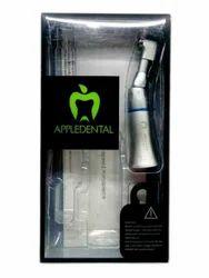 Appledent Contra Handpiece