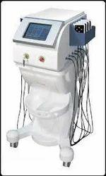 I-Lipo Machines