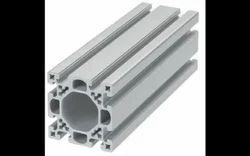 Aluminum Profile F 80 80/ 2