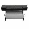 HP Designjet Z3200 Photo Printer Series