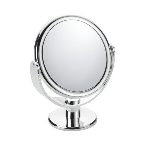 Cosmetic Table Top Mirror