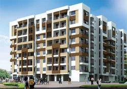 4 BHK Premium Apartments