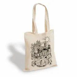 Eco Friendly Fabric Bag