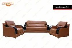Contemporary Sofa set New Rexton