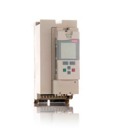 KEB 14F5A1D- 380A 7.5 kW Machinery AC Drive F5 Series Combivert