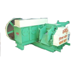 20 HP Sugarcane Crusher