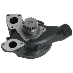 JCB Water Pump