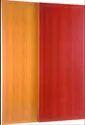 PVC Doors Panels
