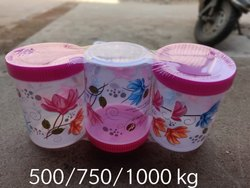 Candy Container 750ml