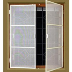 Mosquito Sleek Screen Window