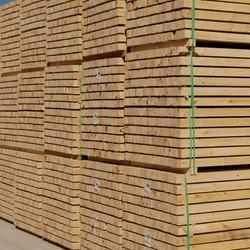 Softwood Timber, Thickness: 3.0 - 18 mm