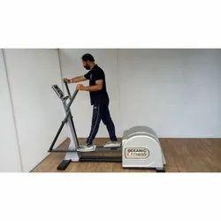 Oceanic Fitness Cross Trainer for Gym