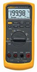 Fluke Digital Multimeters