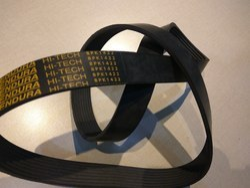 Multi Ribbed Belts
