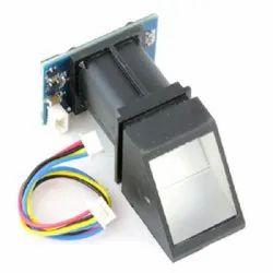 R307 Finger Print Module