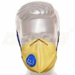 Venus Cotton Face Mask V410