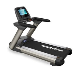 T 1300 Commercial Treadmill