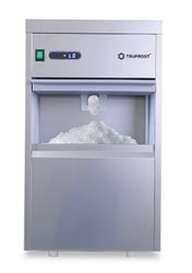 Ice Flake Machine Trufrost 50 Kgs