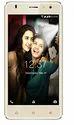 Intex Aqua S3 Mobile Phones