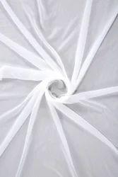 RFD Chiffon Fabric