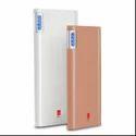 Plm-10003 Iball Power Bank