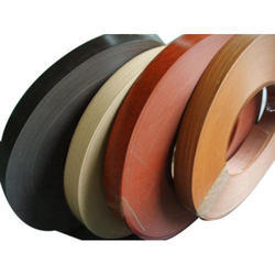 Wire Tape | Pvc Tape Polyvinyl Chloride Tape Latest Price Manufacturers