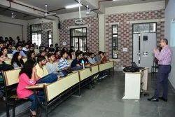Information Technology Course, Ajay Kumar Garg Engineering College
