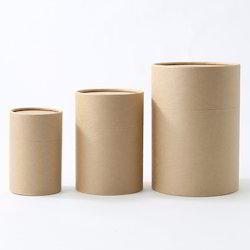 Paper Tube Boxes