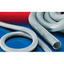 Metal Flexible Heavy Duty Hose