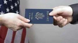 Green Card Visa Consultancy Service