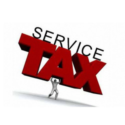 Service Tax Registration