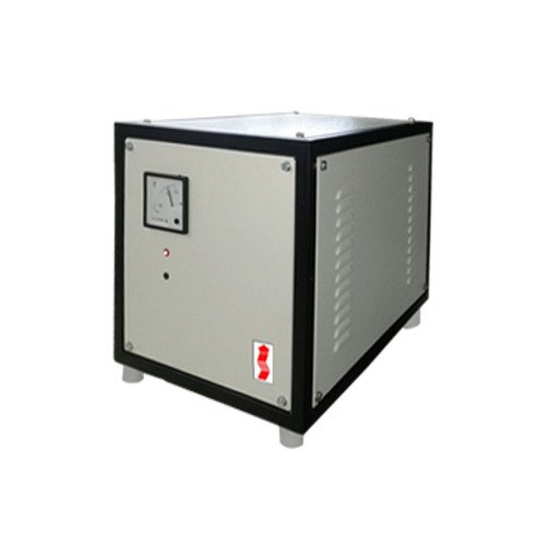 Single Phase Constant Voltage Transformers