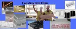 Durofix White Vapor Barrier Composite Films, Packaging Size: Individual Rolls Per Box