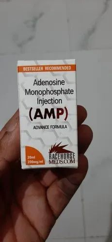 Amp steroids how bad are steroids for your body
