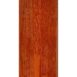 Jatoba Wood Flooring