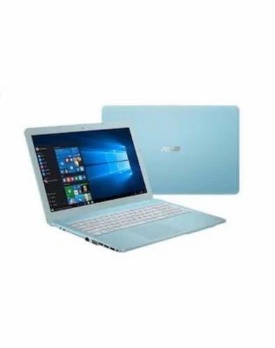 A541uj Dm465 Laptop